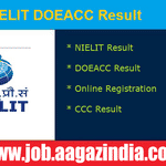 ccc result,ccc online test,ccc result 2018,nielit result,ccc exam date,ccc exam result,student nielit,ccc online exam,nielit ccc result,ccc exam,ccc test,ccc result july 2018,ccc results,ccc result august 2018,ccc exam date 2018,ccc exam paper,ccc form,ccc online form,ccc exam result 2018,nielit online,ccc result april 2018,ccc result september 2018,ccc result may 2018,ccc exam test,nielit result 2018,ccc exam 2018,ccc online registration form 2018,nielit ccc result 2018,ccc result march 2018,ccc online test paper 2018,ccc result october 2018,ccc online test 2018,ccc syllabus 2018,ccc online payment,ccc nielit online test,ccc test paper 2018,ccc registration form,ccc exam form,ccc online exam test,ccc exam syllabus,ccc course,ccc result november 2018,ccc result feb 2018,ccc july 2018 result,gtu ccc exam,nielit ccc certificate,ccc online registration,ccc exam registration,ccc online form 2018,ccc examination,gtu ccc result,ccc result june 2018,ccc online exam 2018,ccc 2018 result,ccc online registration 2018,nielit ccc online test paper,ccc may 2018 result,sp university ccc result,ccc july result 2018,up ccc result,computer ccc online test,ccc registration 2018,ccc online result,ccc form 2018,ccc syllabus,ccc may result 2018,ccc online registration form,ms university ccc exam result,ccc application form 2018,ccc online,ccc examination registration form,ccc online 2018,ccc july result,ccc result 2018 may,ccc result 2018 january,gtu ccc exam result,ccc result 2018 up,ccc result 2018 march,gtu ccc exam date 2018,ccc test online test,ccc examination result,sarkari result ccc,doeacc ccc online registration,ccc course online registration,doeacc result,nielit online test,ccc online form apply,ccc online application,ccc helpline number,ccc admit card september 2018,gtu ccc result 2018,ccc result 2018 august,ccc exam demo,ccc may result,ccc result december 2018,doeacc ccc result,vnsgu ccc result,ccc exam result august 2018,ccc exam result july 2018,ccc online exam form,sp uni