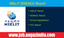 ccc result,ccc online test,ccc result 2018,nielit result,ccc exam date,ccc exam result,student nielit,ccc online exam,nielit ccc result,ccc exam,ccc test,ccc result july 2018,ccc results,ccc result august 2018,ccc exam date 2018,ccc exam paper,ccc form,ccc online form,ccc exam result 2018,nielit online,ccc result april 2018,ccc result september 2018,ccc result may 2018,ccc exam test,nielit result 2018,ccc exam 2018,ccc online registration form 2018,nielit ccc result 2018,ccc result march 2018,ccc online test paper 2018,ccc result october 2018,ccc online test 2018,ccc syllabus 2018,ccc online payment,ccc nielit online test,ccc test paper 2018,ccc registration form,ccc exam form,ccc online exam test,ccc exam syllabus,ccc course,ccc result november 2018,ccc result feb 2018,ccc july 2018 result,gtu ccc exam,nielit ccc certificate,ccc online registration,ccc exam registration,ccc online form 2018,ccc examination,gtu ccc result,ccc result june 2018,ccc online exam 2018,ccc 2018 result,ccc online registration 2018,nielit ccc online test paper,ccc may 2018 result,sp university ccc result,ccc july result 2018,up ccc result,computer ccc online test,ccc registration 2018,ccc online result,ccc form 2018,ccc syllabus,ccc may result 2018,ccc online registration form,ms university ccc exam result,ccc application form 2018,ccc online,ccc examination registration form,ccc online 2018,ccc july result,ccc result 2018 may,ccc result 2018 january,gtu ccc exam result,ccc result 2018 up,ccc result 2018 march,gtu ccc exam date 2018,ccc test online test,ccc examination result,sarkari result ccc,doeacc ccc online registration,ccc course online registration,doeacc result,nielit online test,ccc online form apply,ccc online application,ccc helpline number,ccc admit card september 2018,gtu ccc result 2018,ccc result 2018 august,ccc exam demo,ccc may result,ccc result december 2018,doeacc ccc result,vnsgu ccc result,ccc exam result august 2018,ccc exam result july 2018,ccc online exam form,sp university ccc,ccc online fees payment,doeacc ccc online test,ccc,ccc june result,nielit online exam,nielit o level result,doeacc ccc online application form,nielit o level admit card,vnsgu ccc exam,ccc exam paper 2018,ccc certificate,ccc gtu result 2018,ccc august result 2018,ccc june result 2018,nielit online payment,ccc result february 2018,sp university ccc exam result,ccc august result,ccc result 2018 february,nielit ccc result july 2018,online student nielit,ccc exam question,ccc exam registration 2018,ccc registration form 2018,ccc june 2018 result,ccc exam result january 2018,nielit exam,ccc online form payment,ccc september result 2018,ccc online form 2018 last date,upccc result,ccc exam online registration,ccc admit card january 2018,nielit ccc exam result,ccc course details,nielit online form,ccc registration fee,ccc exam result september 2018,ccc october result,ccc result 2018 september,up ccc result 2018,ccc results may 2018,doeacc ccc result 2018,sp university ccc exam,ccc exam registration date,ccc exam result march 2018,ccc results july 2018,ccc online result 2018,ccc result august,nielit exam date,ccc nielit test,ccc test online 2018,gujarat university ccc,ccc certificate download,ccc online paper 2018,ccc certificate online registration,nielit exam result,ccc admit card august 2018,nielit ccc examination result,ccc result july 2018 date,vnsgu ccc exam result,iitram ccc exam result,nielit ccc examination,ccc 2018,ccc march 2018 result,ccc september result,msu ccc result,ccc online courses,ccc exam result october 2018,vnsgu ccc result 2018,student nielit in result,ccc online paper,ccc registration number,ccc 0nline test,ccc apply online,ccc exam test online nielit,ccc fee payment,ccc examination date 2018,ccc fee payment online,ccc fees,ccc result 2018 november,ccc form last date,ccc 2018 exam,ccc ka result 2018,sp uni ccc result,ccc admit,nielit ccc examination result 2018,ccc result 2018 june,ccc online form fees,result ccc july 2018,ccc application number,nielit ccc result august 2018,ccc syllabus pdf,ccc gtu exam date 2018,ccc exam result feb 2018,ccc 2018 registration form,ccc online form for 2018,ccc exam result november 2018,ccc result online,nielit ccc exam,ccc examination registration,sp university ccc result verification,ccc registration online 2018,nielit exam date 2018,ccc exam form 2018,ccc mark sheet 2018,student nielit result 2018,ccc online nielit test,ccc result may 2018 date,ccc form date,ccc admit card 2018,gujarat university ccc result,nielit certificate,online ccc result,nielit ccc exam paper,student nielit ccc result 2018,ccc online form date,ccc exam schedule,ccc date,doeacc website,ccc application form,doeacc ccc,nielit ccc online exam,saurashtra university ccc exam result,online ccc result 2018,doeacc online test,nielit ccc,2018 ccc result,ccc gorakhpur,ccc admit card,2018 ccc,sarkari result,ccc november result,ccc nielit,ccc paper 2018,nielit admit card,doeacc result 2018,nielit ccc online payment,ccc ka result,ccc exam result april 2018,ccc admit card july 2018,ccc result verification,ccc exam schedule 2018,nielit ccc certificate 2018,student of nielit,doeacc ccc certificate,sp university ccc result 2018,ccc result may,nielit gorakhpur,nielit ccc syllabus,nielit,ccc vnsgu result,doeacc ccc online registration 2018,ccc sp university result,ccc online form fill,ccc gtu exam result,ccc exam fees,sp uni ccc,ccc result november,nielit o level result july 2018,ccc vle result,ccc up result 2018,doeacc o level online test,nielit result 2018 ccc,gtu ccc exam result 2018,up ccc online form,ccc notification 2018,ccc form fees,ccc exam apply online,vnsgu ccc exam result 2018,nielit exam result 2018,ccc examination date,ccc certificate course,nielit ccc result april 2018,nielit o level exam date,nielit doeacc,gujarat university ccc result 2018,nielit registration,ccc exam fee payment,ccc computer course online registration,ccc application,ccc application form last date,ccc exam test paper 2018,ccc admit card october 2018,ccc computer exam,ccc exam date may 2018,ccc exam preparation,ccc admission form online,ccc form apply,nielit results 2018,nielit online ccc test,ccc 2018 registration,ccc doeacc,iitram ccc result,ccc exam list,nielit e certificate,doeacc ccc online form,nielit gkp,ccc notification,ccc exam result saurashtra university,gujarat university ccc exam result,ccc course online registration 2018,ccc test 2018,sarkari result ccc online,doeacc o level result,ccc certificate online apply,ccc admission,ccc from doeacc,ccc online fees,ccc april result,ccc exam information,vle ccc result,nielit form,ccc result 2018 october,ccc october 2018,ccc computer course,student nielit ccc result,doeacc online,hngu ccc result,ccc uni,download ccc certificate,ccc online registration in up,ccc result 2018 december,ccc course fees,ccc last date,nielit admit card 2018,ccc april result 2018,nielit ccc online registration 2018,nielit online registration,ccc computer course online form,nielit ccc online form,ccc online certificate,doeacc ccc course,msu ccc exam result,ccc from nielit,nielit ccc fee payment online,ccc online admit card,ccc admit card march 2018,spipa ccc result,ccc helpline,ccc gujarat university result,nielit contact no,doeacc ccc online,nielit o level result 2018,online ccc form apply,nielit certificate download,doeacc ccc certificate online registration,ccc certificate status,ccc online application form,doeacc ccc syllabus,nielit ccc online,doeacc ccc registration,nielit ccc admit card,doeacc ccc certificate download,doeacc exam,ccc admit card may 2018,ccc course information,ccc december 2018,ccc admit card download,ms ccc result,ccc online registration last date,ccc helpline no,ccc admission form,ccc registration date 2018,nielit ccc apply online,doeacc ccc exam,ccc gtu result january 2018,ccc doeacc online form,doeacc ccc exam paper,ccc 2018 online form,nielit exam paper,sarkari result ccc 2018,vle ccc result 2018,ccc exam center,triple c result,doeacc official website,doeacc society ccc examination,upccc online,ccc june 2018,nielit apply online,baou ccc result,nielit ccc registration,iitram ccc exam result 2018,nielit student login,sarkari result ccc online form,nielit apply,ccc august 2018,msu ccc exam,ccc certificate download 2018,ccc gkp,vle ccc,doeacc registration,doeacc ccc online registration fees,doeacc gkp,vle ccc exam result,ccc september 2018,nielit o level admit card 2018,ccc result 2008,ccc exam admit card,nielit ccc certificate download,nielit website,nielit result 2018 o level,up ccc,ccc syllabus download,ccc certificate 2018,doeacc,nielit payment,doeacc o level admit card,ccc computer course apply online,what is ccc exam,ccc admit card june 2018,ccc certificate from doeacc society,nielit o level registration,spuvvn ccc result,ccc registration date,doeacc official site,doeacc society result,nielit ccc payment,sarkari result ccc admit card,nielit ccc online application form,doeacc o level exam date,nielit ccc course,rojgar result ccc,doeacc ccc apply online registration,ccc online form last date,nielit lucknow result,ccc admit card april 2018,msu ccc exam result 2018,ccc all information,ccc result gujarat university,ccc application form download,ccc vnsgu result 2018,o level admit card 2018,doeacc a level result,gujarat uni ccc result,nielit ccc online registration,nielit online apply,nielit admission,o level result july 2018,spu ccc result,student nielit gov in,student nielit certificate,doeacc o level result 2018,ccc university result,ccc result iitram,ccc admit card february 2018,ccc download certificate,guj uni ccc,ccc certificate online form,ccc status,nielit up,gorakhpur nielit,triple c online form,cccapply online application,ccc accreditation,msubaroda ccc result,ccc diploma online registration,online apply for ccc computer course,ccc course computer,online admit card,ccc test exam,ccc application status,nielit login,hngu ccc exam result 2018,ccc official website,ccc certificate apply online,nielit online certificate,ccc admission 2018,triple c exam,nielit admit card o level,about ccc exam,doeacc online registration,ccc registration form download,doeacc o level result july 2018,ccc application status online,ccc e certificate download,gujarat university ccc exam result 2018,hngu ccc exam result,ccc course registration,apply ccc,ccc online admission,ccc diploma online form,onlineaccr nielit in,ccc exam details,doeacc ccc form,ccc admit card june,ccc result january 2018,ccc form download,ccc check,nielit gov,course on computer concept result,ccc form status,doeacc nielit,ccc computer course result,ccc exam result gujarat university,doeacc ccc admit card,nielit registration number,nielit admit card march 2018,doeacc ccc course fees,triple c admit card,sarkari ccc,ccc sarkari result 2018,national institute of electronics and information technology result,guj uni ccc result,iit ccc result,ccc computer certificate,ccc re,1960 education,ccc admit card august,ccc exam result 2018 up,nielit gorakhpur ccc result 2018,cccresult2018,apply online for ccc certificate,student nielit admit card,ccc result sarkari result,bcc result,vle ccc certificate,ccc result 2018 july,sarkari result ccc online form 2018,nielit ccc admit card 2018,ccc application form status,sarkari result ccc result,doek ccc,ccc course certificate,sarkari ccc result,apply for ccc certificate,ccc ex,ccc certificate online download,bcc exam result,ccc exam certificate,ccc result download,nielit download certificate,ccc o level,doeacc for ccc,ccc certificate exam,ccc from,ccc certificate download by name,ccc guj uni,ccc application no,ccc certificate result,doeacc society ccc,ccc certificate admit card,nielit delhi result,e certificate nielit,ccc september admit card,ccc 0nline,nielit official website,ccc exam result 2007,doeacc ccc e certificate download,ccc gujarat uni,exam results card,saurashtra uni ccc exam result,triple c online exam,doeacc society ccc online registration,ccc pay online,nielit gorakhpur ccc admit card,ccc online form sarkari result,ccc admit card download 2018,ccc online examination,o level admit card july 2018,online registration for ccc certificate,ccc fees details,nielit ccc certificate status,ccc pay fee,download ccc certificate online,ngu ccc result,ccc admit card 2018 by name,nielit certificate download 2018,nielit ccc examination candidate admit card,ccc 2018 admit card,nielit gorakhpur ccc certificate,doeacc admit card,result of ccc 2018,ccc certificate result 2018,nielit application status,ccc admit card by name,nielit gorakhpur contact number,triple c online,doeacc gorakhpur ccc application form,vle ccc examination admit card,ccc official site,bcc nielit,how to fill ccc form online,doeacc ccc registration form download,ccc sarkari,admit online,how to pay ccc fee online,nielit gorakhpur ccc,nielit ccc e certificate,download certificate of ccc,doeacc ccc certificate sample,ccc certificate registration,nielit ccc result may 2018,ms uni ccc exam result,spuvvn result 2018,student net,ccc certificate from doeacc online registration,ccc spu result,how to apply for ccc exam,nielit student certificate,how to apply ccc online form,ccc diploma download,how to get ccc certificate from doeacc,ccc gorakhpur result,nielit ccc result september 2018,ccc certificate format,ccc admit card 2018 march,doeacc ccc certificate online registration 2018,yorkshire ccc results,sarkari result4,doeacc ccc admit card 2018,ccc exam msu,doeacc o level registration form download,nielit home page,ccc exam gujarat,ccc in gujarat university,ccc admit card download by name,ccc course in gorakhpur,ccc result nov 2018,nielit o level,nielit admit card download,ccc new registration 2018,nielit institute login,ccc certificate nielit,ccc2018 result,student nielit ccc certificate,student ccc result,ccc diploma result,gu ccc result,ccc result jan 2018,studentnelit,ccc election results,online ccc test 2018,doeacc o level exam,how to apply ccc online,ccc course result,ccc registration dates,gu ccc exam,ccc online form status,ccc admit card july,gcvt ccc result,vle ccc exam,nielit gorakhpur ccc result,sarkari result nielit ccc admit card,student nileit,check ccc application status,ccc admit card aug 2018,download certificate ccc,nielit ccc application status,nielit lucknow result 2018,doeacc ccc certificate course,ccc online test with result,go ccc admit card 2018,ccc course from doeacc society,nielit bcc result,ccc help line,doeacc ccc apply online,what is doeacc ccc certificate,neilit admit card,ccc official,official website of nielit,gujrat uni ccc result,up nielit,niliet gorakhpur,nilit gorakhpur,doeacc society admit card,nielit logo download,ccc regestration,student nielit in result 2018,utmb ccc results,doeacc ccc level,doeacc ccc fees,how to get doeacc ccc certificate,gtu result surat,how to apply for ccc course,what is doeacc ccc,ccc certificate by doeacc,doeacc ccc gorakhpur,doeacc ccc course details,doeacc ccc certification,ccc gtu result november 2018,doecc ccc certificate,concept exam result,baou result ccc,ccc result kanpur,ccc allahabad result,ccc in gorakhpur,nielit lucknow ccc result,ccc result lucknow,ccc course gorakhpur,doeacc ccc course in kanpur,doeacc ccc diploma,about doeacc ccc,doeacc ccc accreditation,ccc diploma from doeacc,doeacc ccc information,ccc result 2018 lucknow