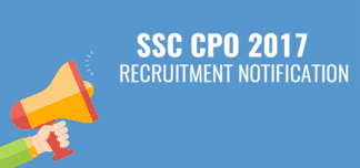 SSC CPO SI Recruitment Online Form 2017, ssc cgl 2017, ssc cgl 2017 vacancies, ssc cpo recruitment 2017, ssc cpo online form 2017, ssc cpo result 2017, ssc cpo admit card, sarkar result, www.sarkariresult.com