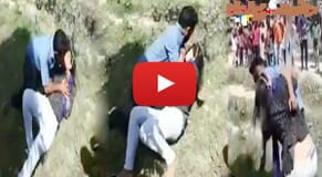 rape in india, boy harassing girl, boy harassing woman, boy raped girl, public rape, public harassment, aagaz india news, www.aagazindia.com