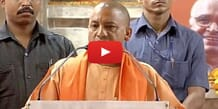 muslim go to pakistan, adityanath yogi aap ki adalat, yogi adityanath speech download, yogi adityanath news, yogi adityanath speech video, www.aagazindia.com, aagaz india news