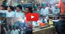 muslim vs hindu, hindu muslim news, muslim vs hindu, hindu news, hindu vs muslim in hindi, jai shri ram, latest hindi news