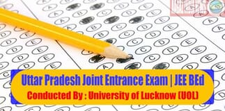 up bed 2018, up b.ed 2018 entrance exam, up b.ed form 2018, up b.ed application form 2018, bed entrance exam 2018 date, up b.ed entrance exam date 2018, up b.ed 2018 syllabus, age limit for b ed entrance exam, up b.ed eligibility criteria 2017