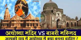 ayodhya map, ayodhya ram temple, ayodhya temple, ayodhya places to visit, ayodhya verdict, ayodhya video, ayodhya babri masjid, ayodhya river