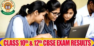 cbse 12 business study full solved paper,cbse 12th business studies 2018 analysis,cbse business study paper 2018,cbse business study solved question paper,cbse class 12 business studies 2018 board exam question paper,cbse class 12th business studies board exam 2018,class 12 business question paper solved 2018,cbse 12th exam analysis 2018,cbse 12th exam answer key 2018,cbse 12th physics analysis 2018,cbse 12th physics answer key 2018,cbse 12th physics question paper 2018,cbse 12th 2018 sample papers pdf,cbse 12th chemistry model paper 2018,cbse 12th maths model paper 2018,cbse 12th physics model paper 2018,cbse 12th science previous paper 10 yrs,12th cbse nic results 2018,cbse 12th practical 2018,cbse 12th results 2018,cbse nic 12th class results 2018,cbse results nic 12th 2018,cbse 12th result 2018,cbse delhi result 2018,cbse.nic.in 2018 result,10th supplementary result 2018,cbse 10th board supplementary exam result,cbse 10th compartment result 2018,12th ncert 2018 model papers 2018,12th ncert maths sample papers 2018,ncert 12th maths sample papers 2018,ncert sample papers 2018 12th class,icse 10th result 2018,icse board 10th result 2018 school name wise,isc board exam result 2018,cbse 10th datesheet 2018,cbse 2018 datesheet class 12th,cbse datesheet 2018 10th class,cbse exam date sheet 2018,class 12 cbse admit card,12th cbse results 2018,12th class results 2018,cbse 12th name wise results 2018,cbse 12th school wise results 2018
