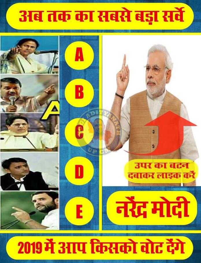 opinion poll lok sabha 2019,opinion poll lok sabha,next lok sabha election in india,next lok sabha election date,lok sabha result 2019,lok sabha result,lok sabha exit poll,lok sabha election result,lok sabha election exit poll ,lok sabha election opinion poll,lok sabha election 2019 astrology 0.04,lok sabha election 2019 opinion poll,indian politics lok sabha,exit poll lok sabha election 2019,exit poll india 2019 lok sabha,elections 2019,lok sabha election 2019 date,lok sabha chunav 2019,lok sabha,lok sabha election 2019,narendra modi,bjp,bhartiya janta party
