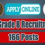 RBI Grade B 2018, RBI grade B result, rbi grade b result 2018, rbi recruitment, rbi grade b, rbi grade b books, rbi grade b officer, rbi grade b syllabus, ibps, wifistudy, rbi vacancy, rbi exam syllabus