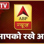 Abhinandan, WagahBorder, IAF, Indian Air Force, ABP News Live